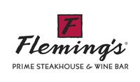 Flemings November Coin Club Dinner