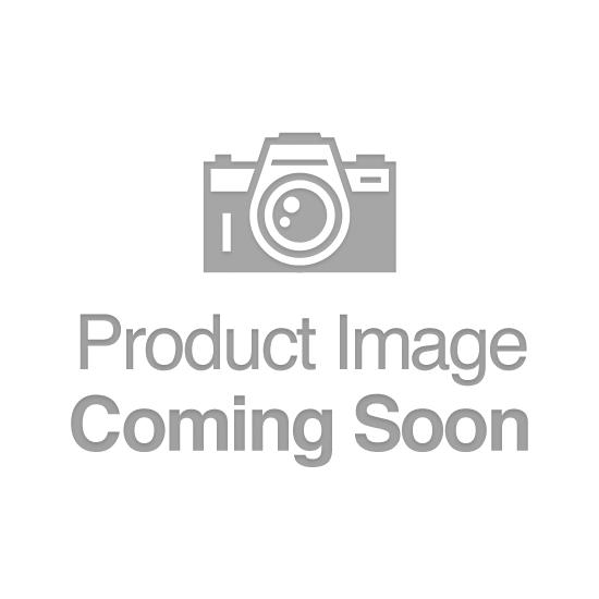 2012 $1 Silver Eagle Mint Error Obverse Struck Thru NGC MS68